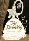The Dubarry